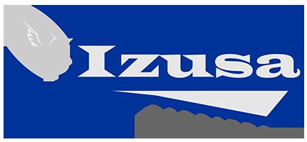 iZusa